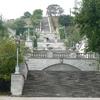 Митридатскую лестницу отремонтируют за 650 миллионов