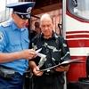 В Керчи началась тотальная проверка общественного транспорта