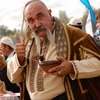 В Украине хотят собирать деньги с туристов Крыма