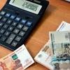 Минфин подготовил для Крыма бездефицитный бюджет