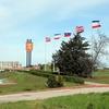 Древнейший город России самый популярный у туристов