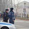 Керченским мотоциклистам вождение без шлема «аукнулось»