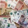 Крымская таможня конфисковала товаров на 16 миллионов