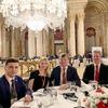 Крымские политики впервые официально побывали в Турции