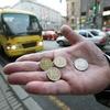 В Керчи изменится стоимость проезда в городском транспорте