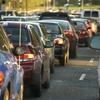 Крым собрал 36 миллионов транспортного налога