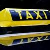 Новые службы такси в Керчи – далеко не последние