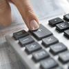 Керченские НКО поучаствуют в конкурсе на получение субсидий