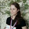 Керчанка выиграла первенство ЮФО по быстрым шахматам