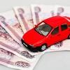 Автомобилисты полуострова скинули в «общак» 155 миллионов