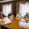 В Керчи представили проект городского турпортала