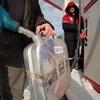 В Крыму снова нашли низкосортный бензин