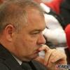 На главу администрации Керчи завели уголовное дело