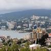 С начала году в Крыму запустили 56 объектов ФЦП