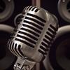 В Керчи пройдет кастинг на вокальный конкурс