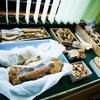 В Крыму открыли самую древнюю пещерную фауну