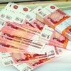 Крым получит более 60 миллиардов рублей на ФЦП