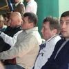 Представители турбизнеса и чиновники из Керчи прошли обучение от Минкурортов