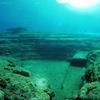 Археологи доберутся до древнего городища, осушив воду в Керченском проливе