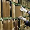 Керченскому архиву «стукнуло» 95 лет
