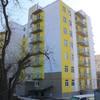 Дом для депортированных в Керчи сдадут 15 марта