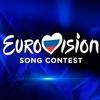 Керченские гастроли Самойловой могут поставить крест на «Евровидении» в Киеве