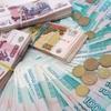 Крым с начала года погасил 98% бюджетного кредита