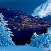 В Крым зовут оздоравливаться после тяжелого Нового года