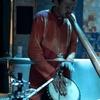 Керчане познали бесконечные возможности ритма