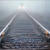 Поезд «Керчь-Джанкой» укоротили