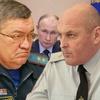 Мнение: Путин начал транзит новой власти в Крым