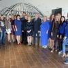 Работников сферы туризма Керчи поздравили с праздником