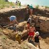 Под Керчью обнаружили древнюю «радионяню»