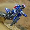 Под Керчью посоревнуются мотоциклисты