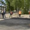 В Керчи обещают отремонтировать дороги, не имея денег в бюджете