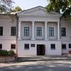 «Керченскую» специальную серию сувениров покажут в Картинной галерее
