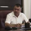 Мэр Керчи может стать самым мужественным и успешным мужчиной Крыма