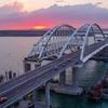 Эксперты одобрили строительство подстанции для Крымского моста