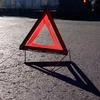 На трассе Керчь-Феодосия легковушка насмерть сбила пешехода