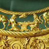 Точка в деле о скифском золоте поставлена не будет, – Умрихина