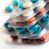 Просроченные лекарства изъяли в керченских медучреждениях