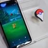 Полицейские предупреждают об опасности игры «Pokemon Go»