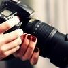Фестиваль фотографии в Керчи: мастер-классы, выставки и конкурсы