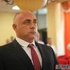 Задержанный за взятку Шевченко заключен под стражу на два месяца