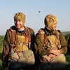 Керченские парашютисты покорили небо Ставрополя