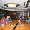 В Керчи хотят провести военно-исторический фестиваль