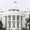 Белый дом не собирается признавать Крым
