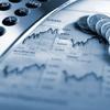 Керчь лидирует в снижении задолженности по заработной плате