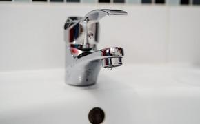 В Керчи и селе Ленинского района не будет воды