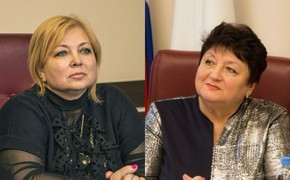 Керченские депутаты выбрали нового главу горсовета